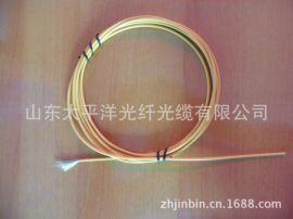 供應山東【太平洋】光纖跳線 FC/PC-SM-2.0-20m 單模尾纖