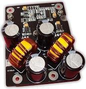 TEC驱动模块(TTC-D)