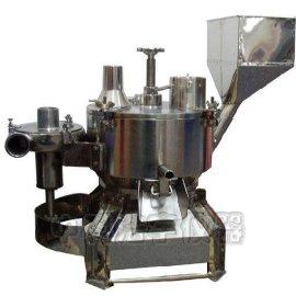 研磨式超微粉碎机