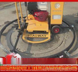 窨井盖养护机械 路得威品牌大厂