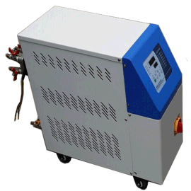 涂布机专用模温机,辊轮模温机
