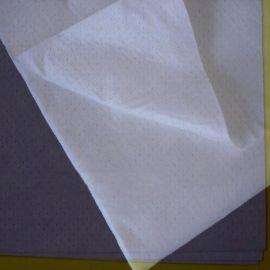 厂家**定做非织造法_多规格染色羊毛无纺布_可定做克重和用途