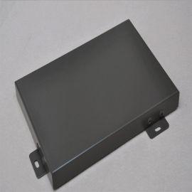 幕牆鋁單板廠家定制直銷鋁單板高鐵外牆工程建材