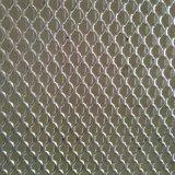 不鏽鋼衝孔網 洞洞衝孔板 衝孔防護網