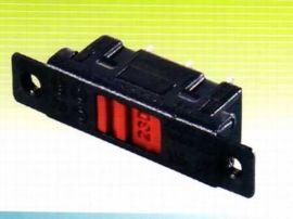 115/230电脑电源电压选择开关(VS12)