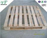 深圳優質木地臺板