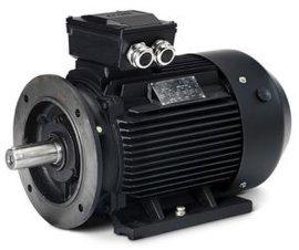 供应HOYER工业 电机MS132S-8