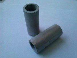 微孔不锈钢粉末金属烧结过滤芯