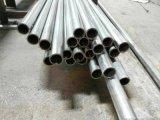 中山304不鏽鋼管 中山古鎮不鏽鋼方管