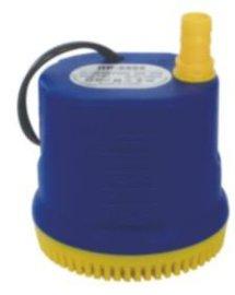 冷风机潜水泵,空调潜水泵DL系列