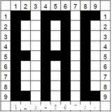 機牀海關聯盟EAC認證