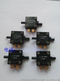 1.5 H20 1723压力开关 压力传感器
