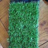 仿真假草坪 不掉粒 易保養