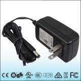 6V1.5A 美日規AC電源適配器