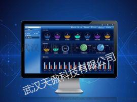 目视化管理看板www.whtakj.cn