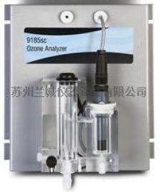 哈希9185 sc 臭氧分析仪