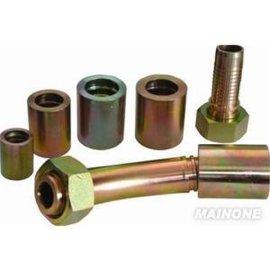 广州压铸机专用钢管 佛山压铸机液压系统用高精度精密无缝钢管