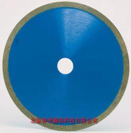 氧化铝陶瓷切割片金刚石锯片