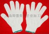 网购结实耐用棉纱手套来中国制造网集芳品牌商铺买AS型