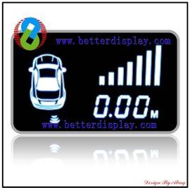 汽车电子显示屏 LCD VA液晶屏