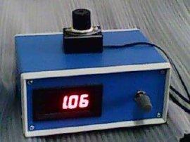 红外半导体激光器