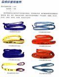 钢丝绳吊索具,横梁吊具,安全网等