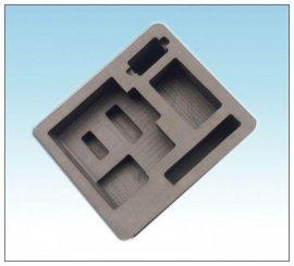 设计海绵内衬 异型环保eva海绵内衬包装 海绵成型包装