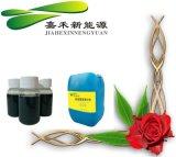 节煤剂除焦剂,长期供应节煤剂除焦剂