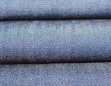 純棉青年布,工裝布定制