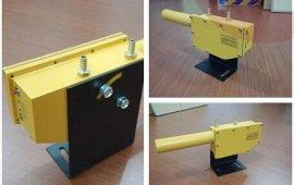 KDH1-4ZC1 热金属检测器 常州厂家直销