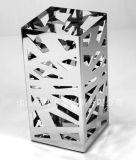 304不鏽鋼插畫瓶,不鏽鋼藝術花瓶,不鏽鋼創意花瓶
