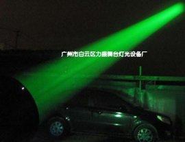 户外探照灯 单头探照灯 摇头探照灯 扫描探照灯 空中玫瑰灯
