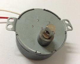 家用电器专用交流电机SD-83-529A1-0174