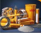 德國UTP A DUR 600耐磨焊絲 ,原裝進口耐磨焊絲