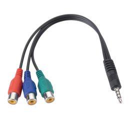 DC3.5音频线
