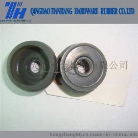 水泵电器配件 泵用密封件铁件活塞橡胶制品硅胶制品