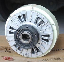空心磁粉离合器制动器