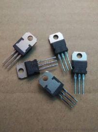 ST功率三極管ST13005A現貨熱賣