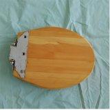 天艺25型木质坐便器盖