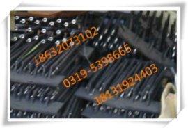 专业生产空心砖耐磨芯架 多孔砖耐磨芯架 可订制