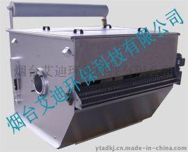 全自动不锈钢鼓式过滤机价格