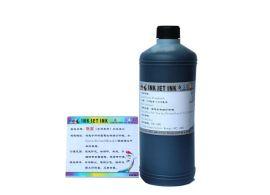 广东 广州 水性油墨 喷墨菲林专用 高精度工艺品菲林输出