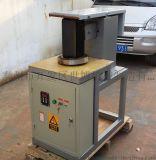 ZJ20K-6齒輪快速加熱器 廠家直銷 正品保障