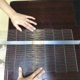 專業乙型網帶定製 直銷 不鏽鋼乙型網帶  射切割乙型網帶 生產  歡迎選購