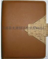 广告笔记本印刷、商务笔记本加工、学生记事本、活页笔记本印刷、线圈笔记本