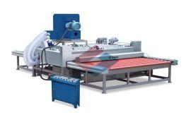 古德玻璃机械厂专业生产大型玻璃清洗机GDX-2500