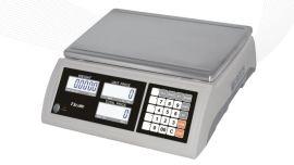 广东供应 台衡电子秤 恵而邦电子计价秤 JP系列简易型电子计价秤