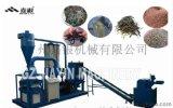 铜米机,电线破碎铜米机,广州嘉银铜米机厂家