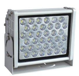 智能交通 道路监控摄像机专用 LED频闪灯(36颗)