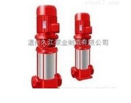 XQ消防气压给水设备